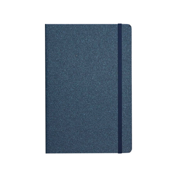 Notebook ECO A5 - Notebook ECO A5