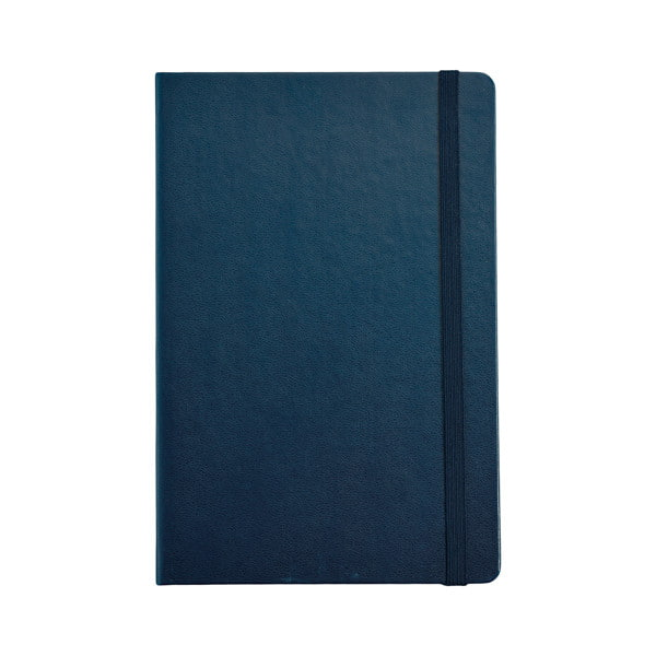Notebook TOTO A5 - Notebook TOTO A5