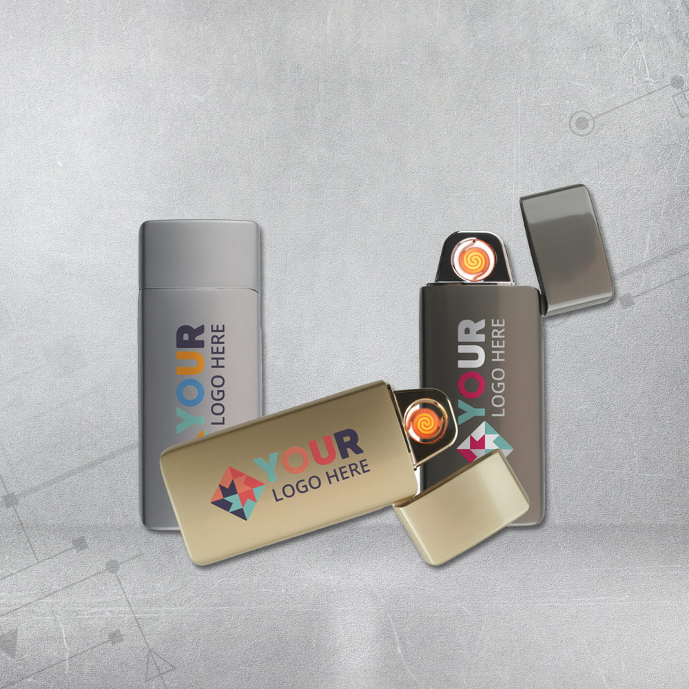 Shake Lighter - Shake Lighter - The True Innovation You Want to Have!