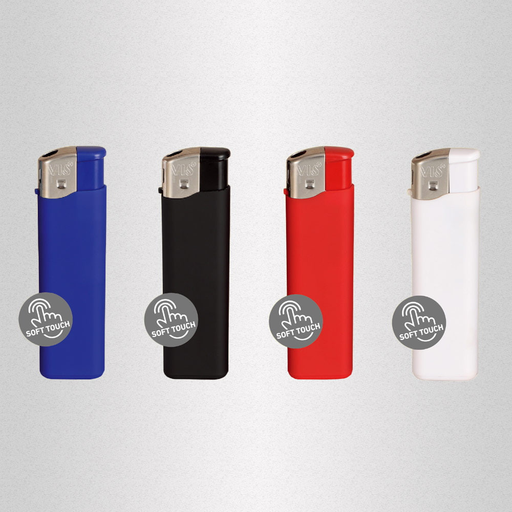 VIO one RB-01 SoftTouch cheap lighter - VIO one RB-01 SoftTouch - top selling