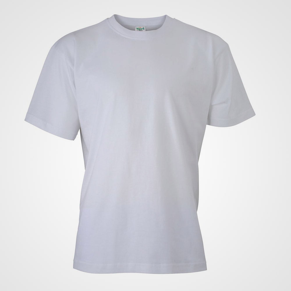 Keya 150 T-Shirt in two colors - Keya 150 T-Shirt in two colors