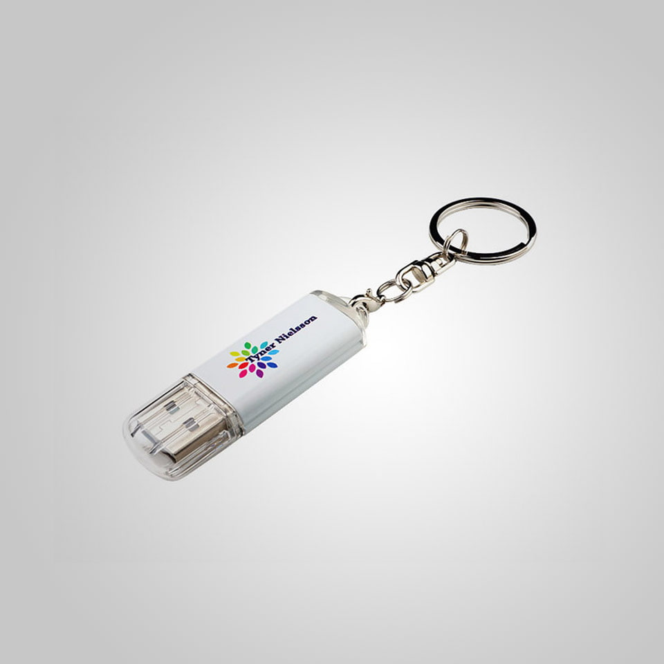 USB Original - Klasični USB stick